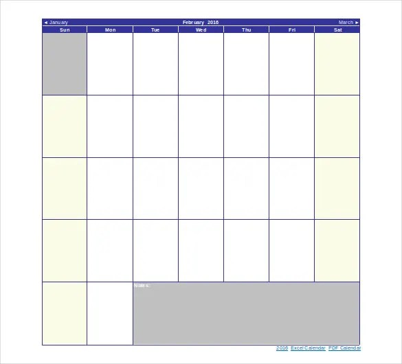 Holiday Calendar Template - Calendar Template Free  Premium Templates - holiday calendar template