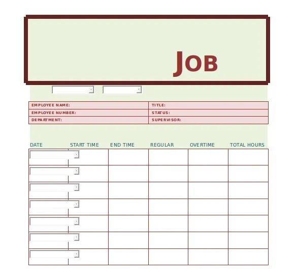 Client Information Sheet Template - Excel Pdf Formats Information - excel job sheet template