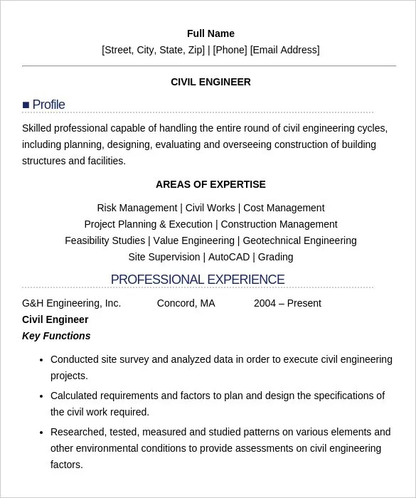 Attirant Resume Format For Freshers Engineers Fresher Engineer Resume Samples  Examples Download Resume Format For  Experiencedfresherstudentsteacherengineers Resume