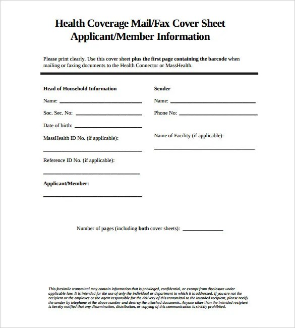 Cute Fax Cover Sheet Sample Funny Fax Cover Sheet Documents In Pdf - sample funny fax cover sheet