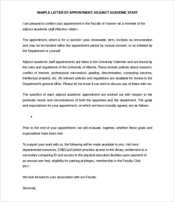 Resume Application Letter  sample cover letter for applying a job     Cover Letter Templates Cover Letter For Visa Application New Zealand Essay Potna Make YouVisa Application Letter Application Letter Sample