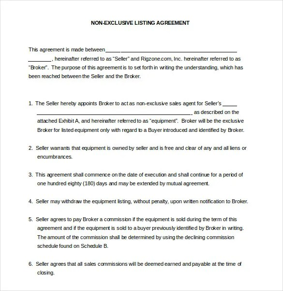 Joint Venture Agreement Template \u2013 13+ Free Word, PDF Document - Heads Of Agreement Template Free
