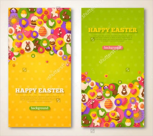Easter Brochure Template - 22+ Free PSD, EPS, Format Download Free