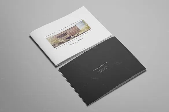 Company Profile Brochure Company profile, Brochures and Brochure - professional resume design