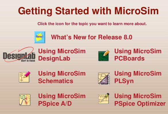 micro sim template pro-thai - micro sim template