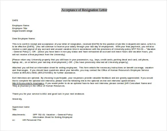 resignation letter template uk free i resign free resignation letter templates and resignation letter short notice