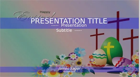 Sampleeasterpowerpointtemplate104 powerpoint easter series – Sample Easter Powerpoint Template