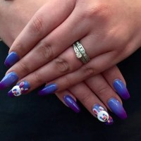 30+ Easter Nail Designs - Free Sample, Example, Format ...