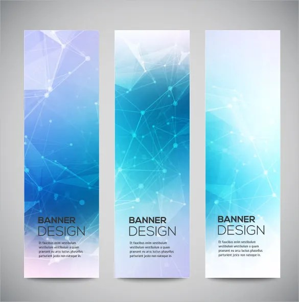 Vertical Banner \u2013 24+ Free PSD, AI, Vector EPS, Illustrator Format - vertical designs