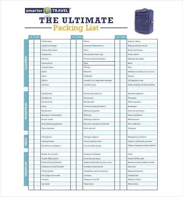 inventory list sle - 28 images - food inventory list template 28 - moving inventory list template