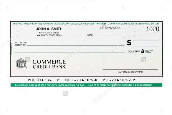Payment Voucher Template - 9+ Free Printable PDF, Word Documents