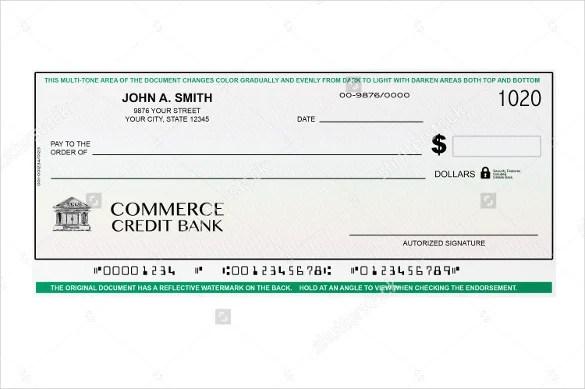 check voucher template - Josemulinohouse - free check template word