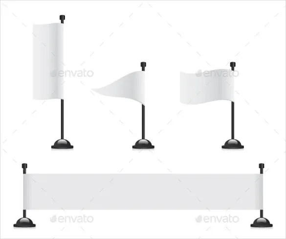 22+ Flag Banner Templates \u2013 Free Sample, Example, Format Download