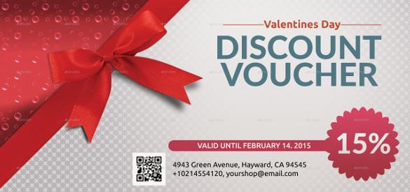 27+ Coupon Voucher Templates \u2013 Free Sample, Example Format Download - coupon voucher template