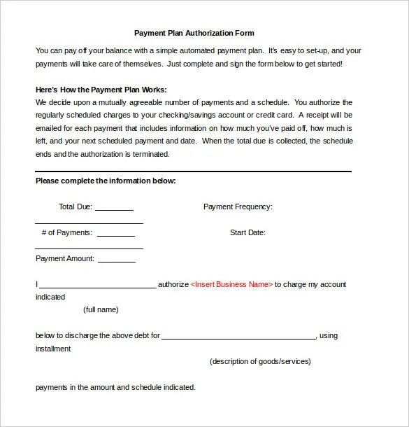 business essay writing for hire little albert ethical issues - monthly payment contract template
