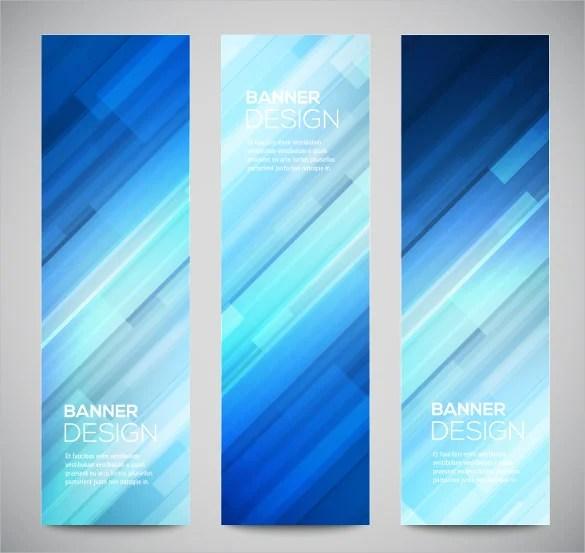 24+ Vertical Banner Templates \u2013 Free Sample, Example, Format