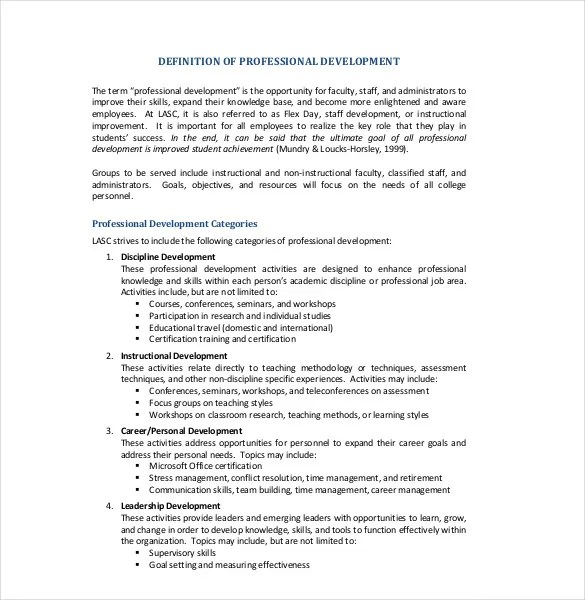 Proposal Example Business Proposal Templates Examples Business - business project proposal template
