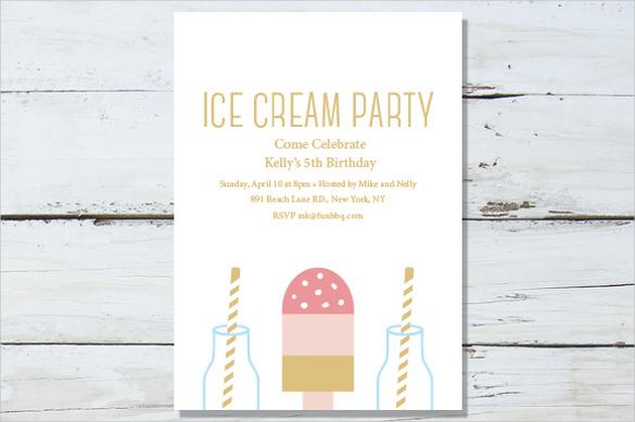 51+ Invitation Template - Free Word, PSD, Vector Illustrator