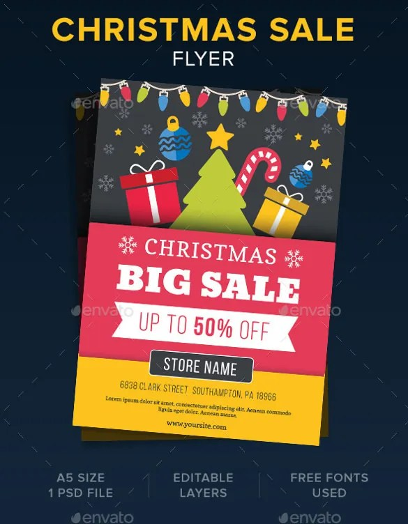 Coupon class flyer template - Ocharleys coupon nov 2018 - coupon flyer template