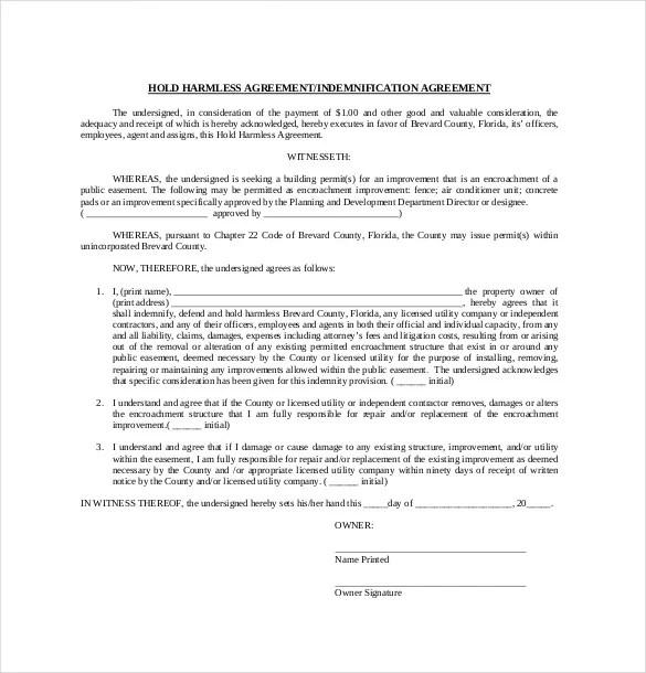 Free Sample Agreements Sample Marriage Prenuptial Agreement Sample