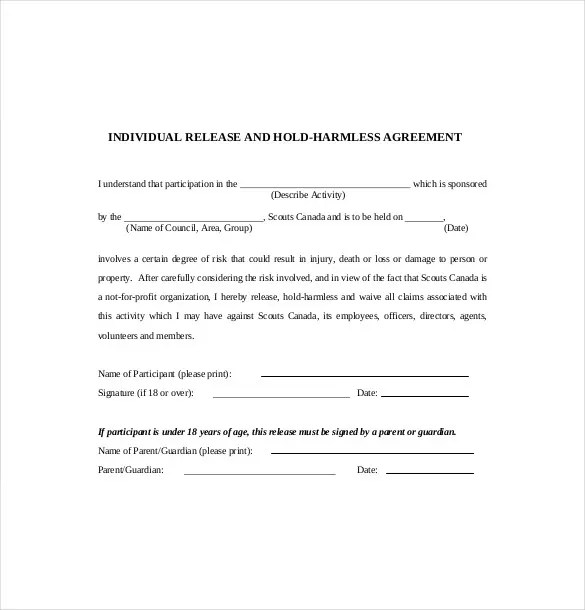 Release Agreement Com - (757) 715 4595; 3 Press Release Jase - release agreement