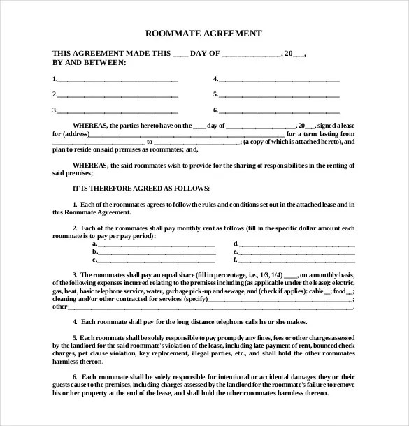 Non Compete Agreement Binding | Resume Maker: Create Professional