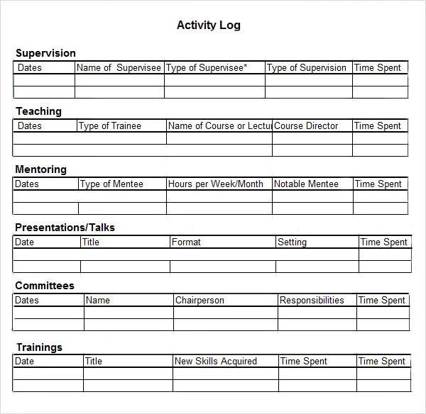 committee sign up sheet template - Romeolandinez - committee sign up sheet template