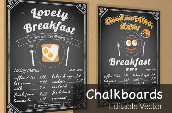 Restaurant Menu Template - 44+ Free PSD, AI, Vector EPS - free restaurant menu template word