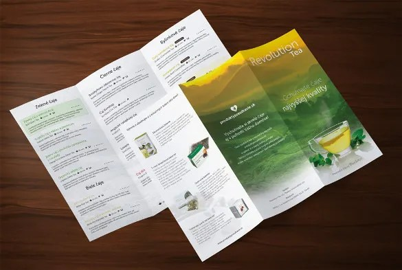 Drink Menu Template u2013 30+ Free PSD, EPS Documents Download! Free - sample drink menu template