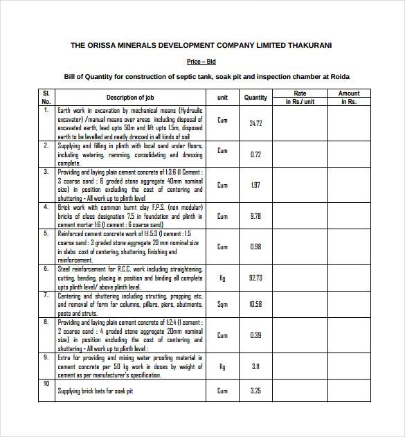 quotation sample pdf \u2013 bitcoinrush