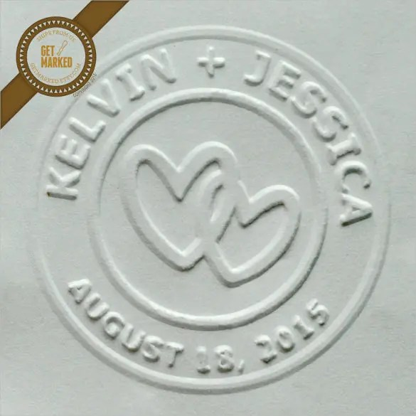 Stamp Template \u2013 33+ Free JPG, PSD, Indesign Format Download Free - stamp template