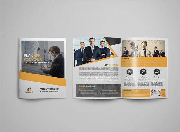 Internet Marketing Tri Fold Brochure Template Design Marketing - free medical brochure templates