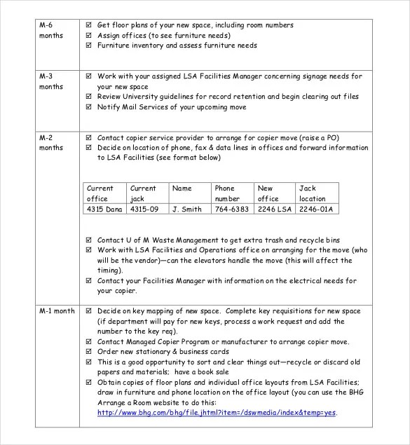 moving inventory list template trattorialeondoro - moving inventory list template