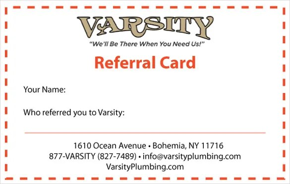 Referral Coupon Template u2013 17+ Free PSD, AI, Vector, PDF Format - coupon disclaimer examples