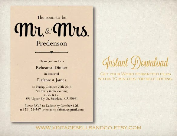 dinner invitation templates - 28 images - dinner invitation - dinner invitation template