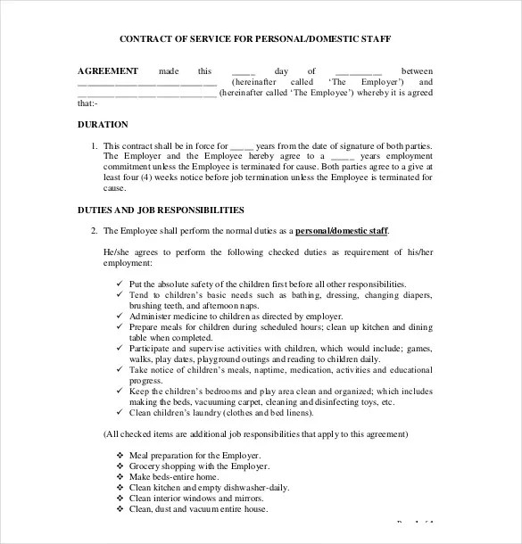 Consulting Agreement Consulting Contract Template With Sample Basic Contract Template Investment Contract