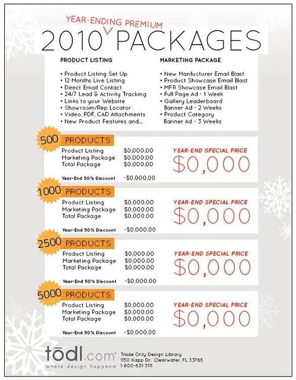 23+ Holiday Email Templates - - Free PSD, Vector EPS, PNG Format