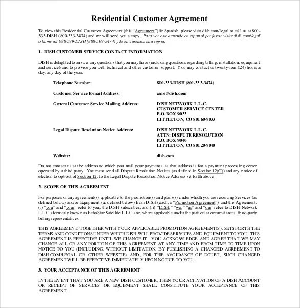 contract agreement between two parties sample - Hacisaecsa