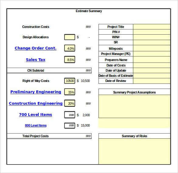 24+ Change Order Templates - PDF, DOC Free  Premium Templates - construction change order form