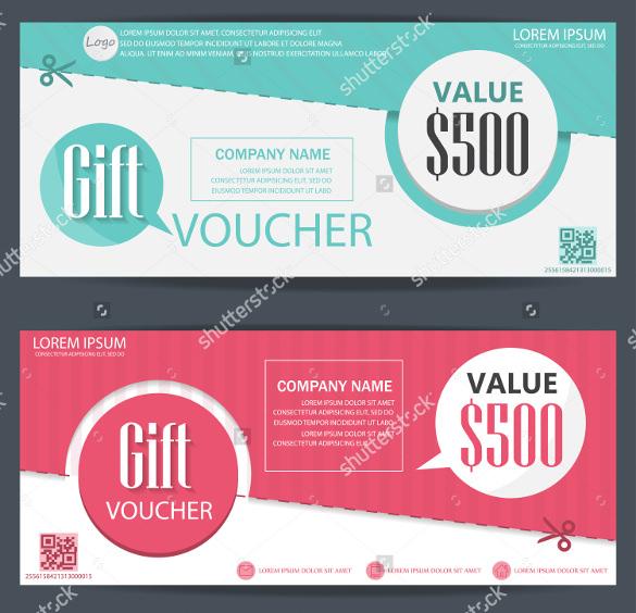 48+ Coupon Design Templates - PSD, Ai, Word Free  Premium Templates