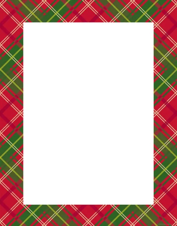 16+ Holiday Stationery Templates - PSD, Vector EPS, PNG Free