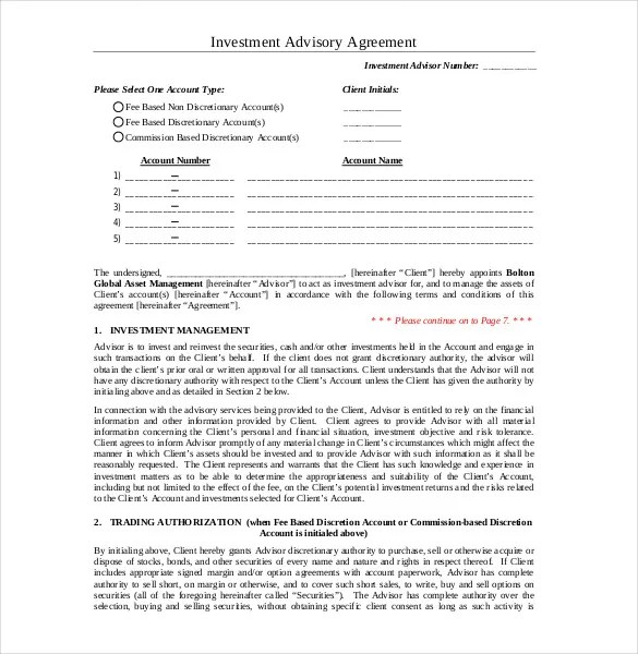Sample Barter Agreement  Resume Cv Cover Letter