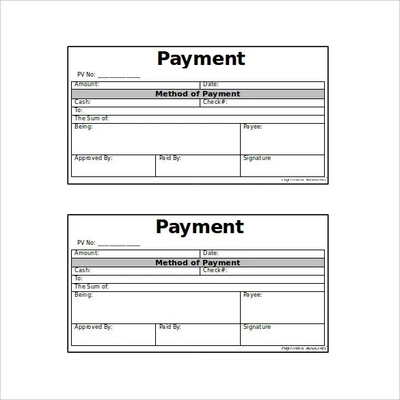 payment coupon books | node2001-cvresume.paasprovider.com