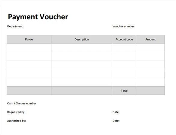 payment template - Jolivibramusic