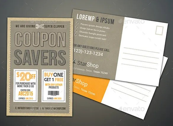easy flyer templates free - Selol-ink