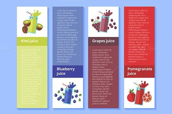 28+ Drink Menu Templates \u2013 Free Sample, Example Format Download - drinks menu template free