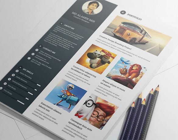 Free Resume Builder Downloads. Creative Director Resume Samples