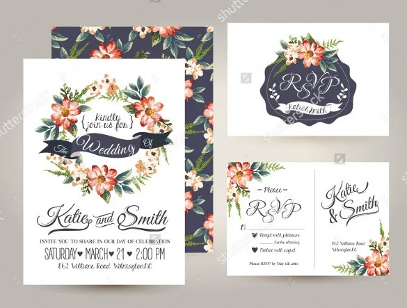 Wedding Label Templates Gallery - Template Design Ideas - abel templates psd