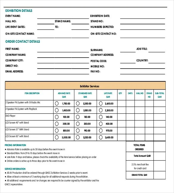 Service Form Format Download A Browning Service Return Form In Pdf