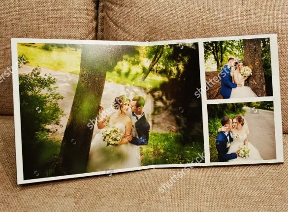 41+ Wedding Album Templates - PSD, Vector EPS Free  Premium Templates - photo album templates free